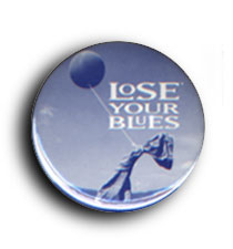 lose your blues kenny ross